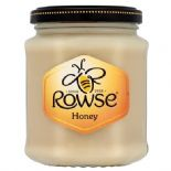 Rowse Set Honey 340g